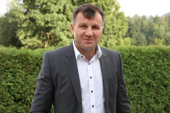 Daniel Suingiu